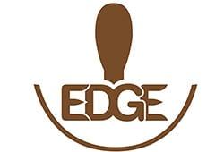 edge logo 250