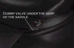dummy_valve_under_skirt